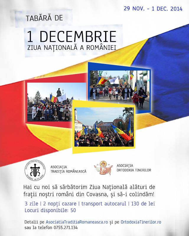 Ziua-Nationala-Covasna-2014-refacut