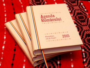 agenda-coperta